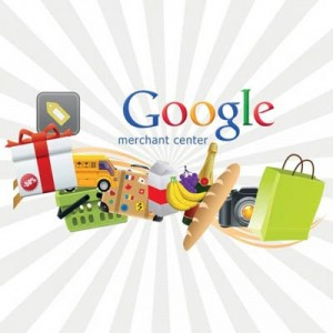 Gooogle Merchant Center kullanımı
