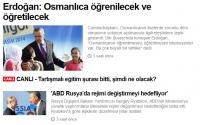 Trend Tpic Olma