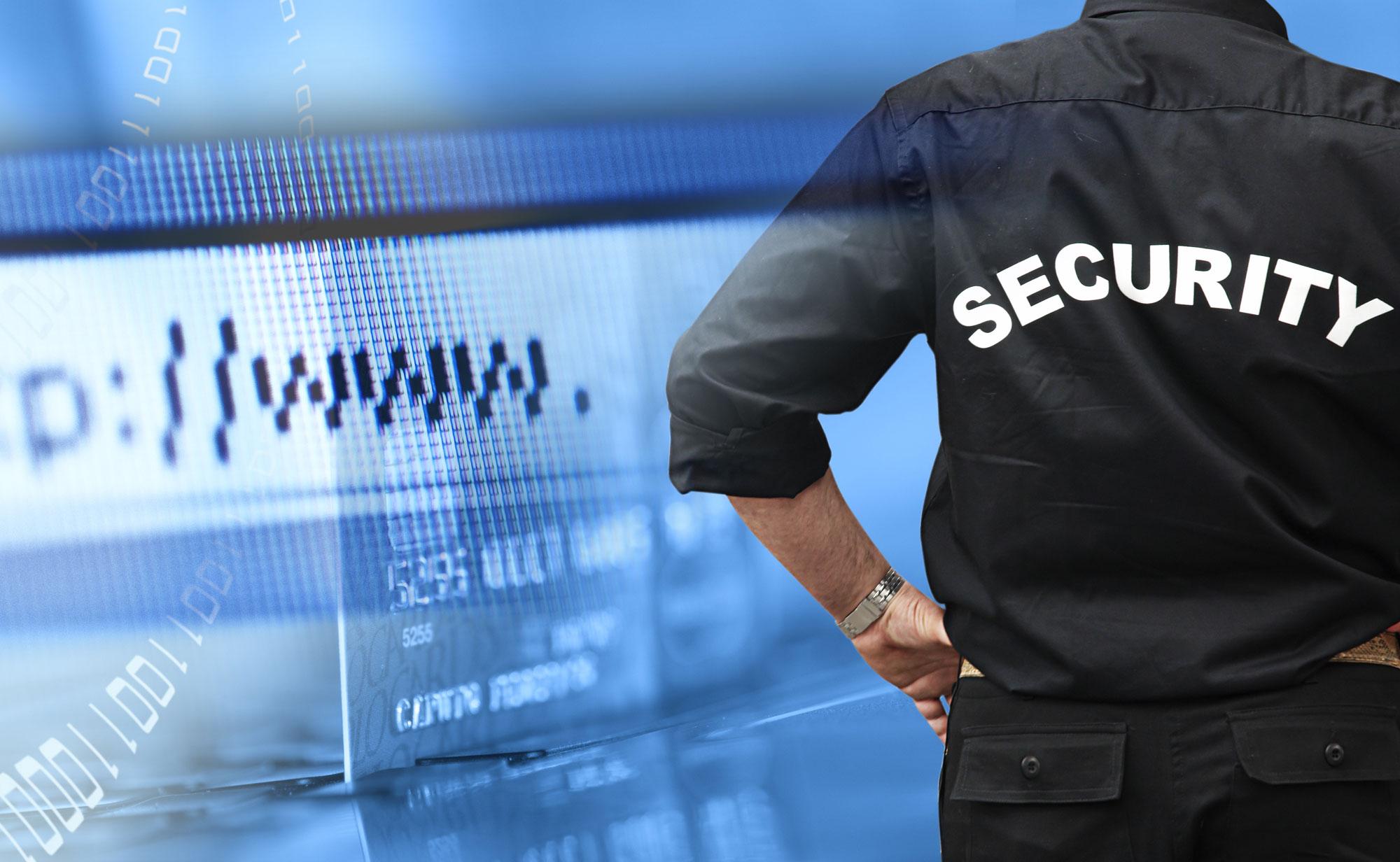 Sosyal Medyada Güvenlik