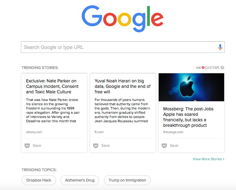 google-trend-topic