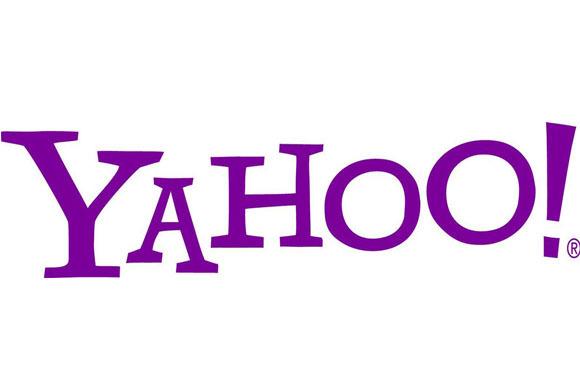 Verizon tarafından satın alınacak olan Yahoo'nun adı değişiyor, Altaba oluyor!